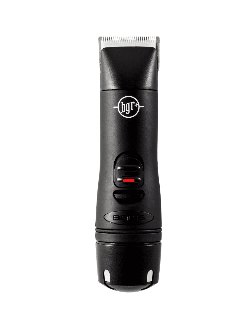 Shampoo Dispenser Andis Bgr+ Cordless Rechargeable Clipper -barber Supplies