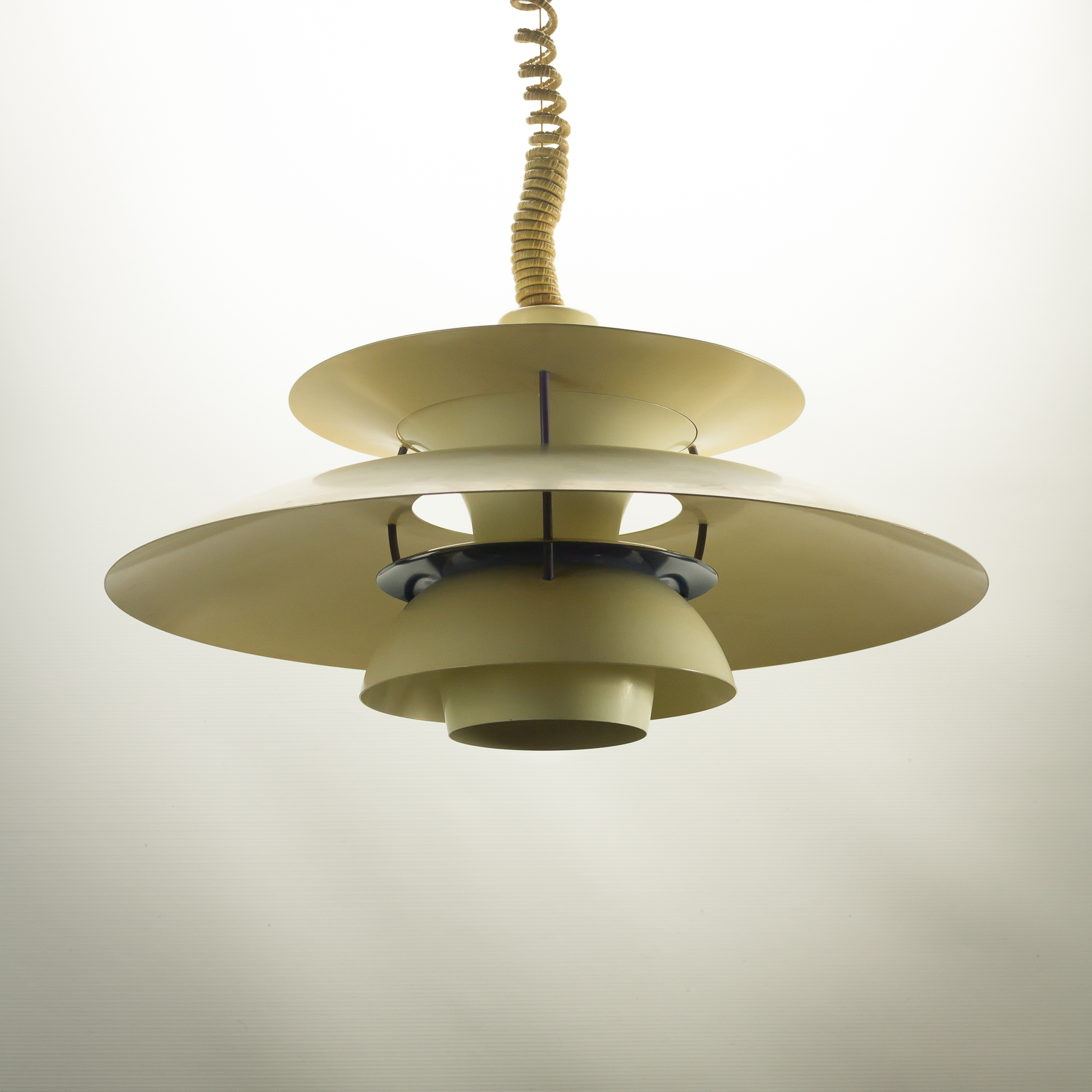 Ph 5 60 S Poul Henningsen Ph 5 Lamp By Louis Poulsen Barbmama