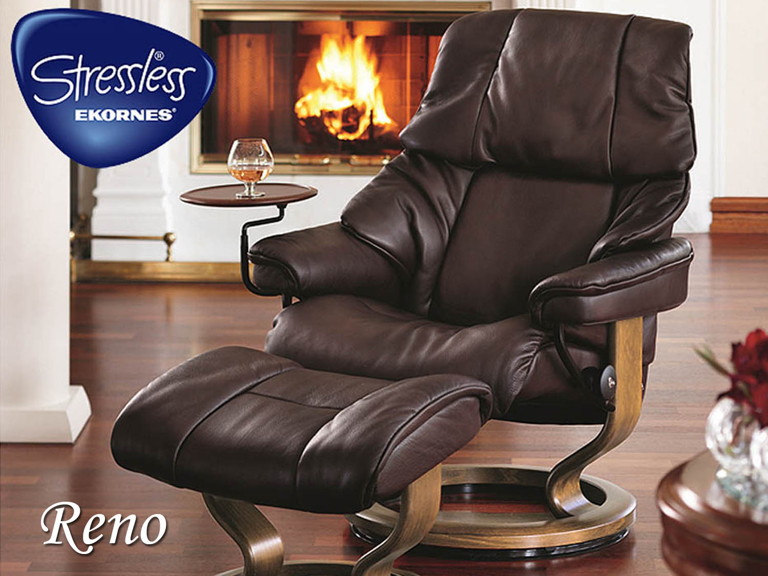 Stressless Sofa Dealers Recliners Power Lift Chair Dennisport Ma Barbo S Furniture