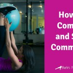 How to Commit and Stay Committed