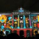 LlumBCN 2015: Transforming Barcelona With Light