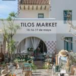 Til'os Market
