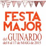 Festa Major del Guinardó