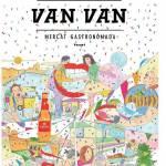 Van-van-market