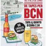 de-tapes-per-barcelona