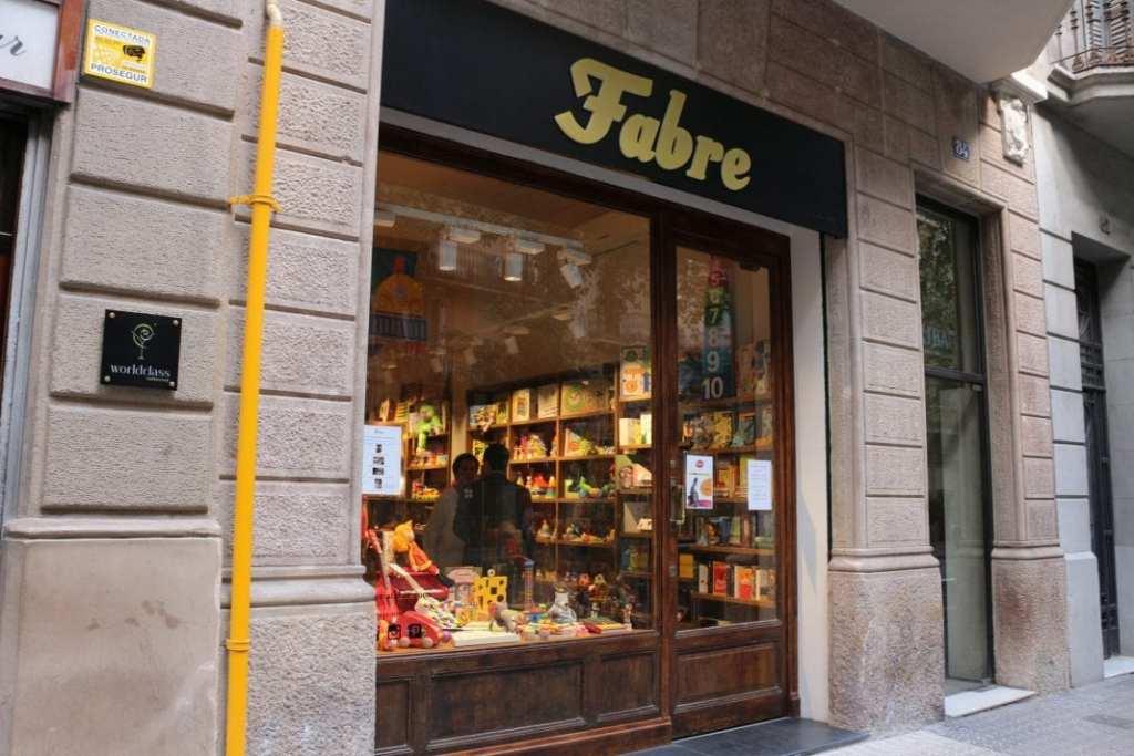 Libreria-fabre-bcn