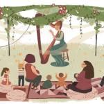 qué hacer con niños en Barcelona