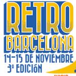 retrobarcelona2015