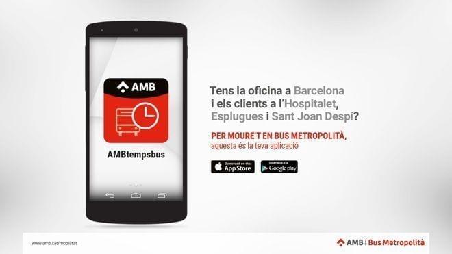 AMBtempsbus_blogs_Mejor-calidad