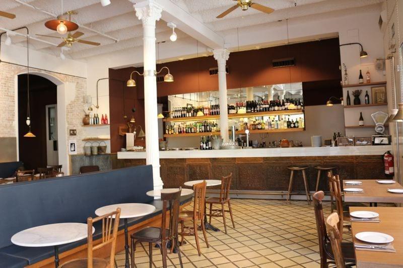 Carmelitas-restaurante-Barcelona-0012