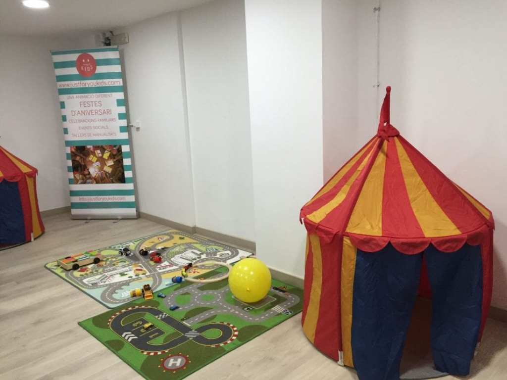 Just-for-you-kids-sarria8JPG