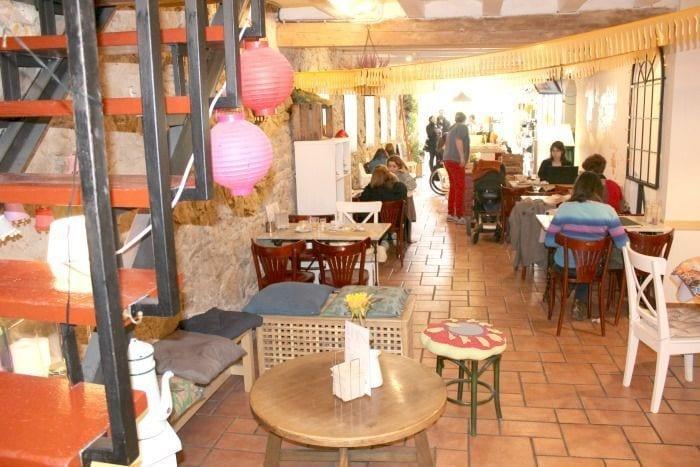 la-desayuneria-barcelona-colours1