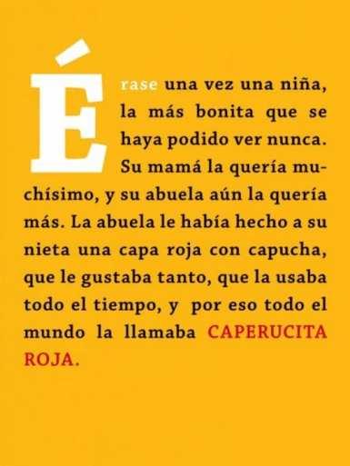Caperucita_n5