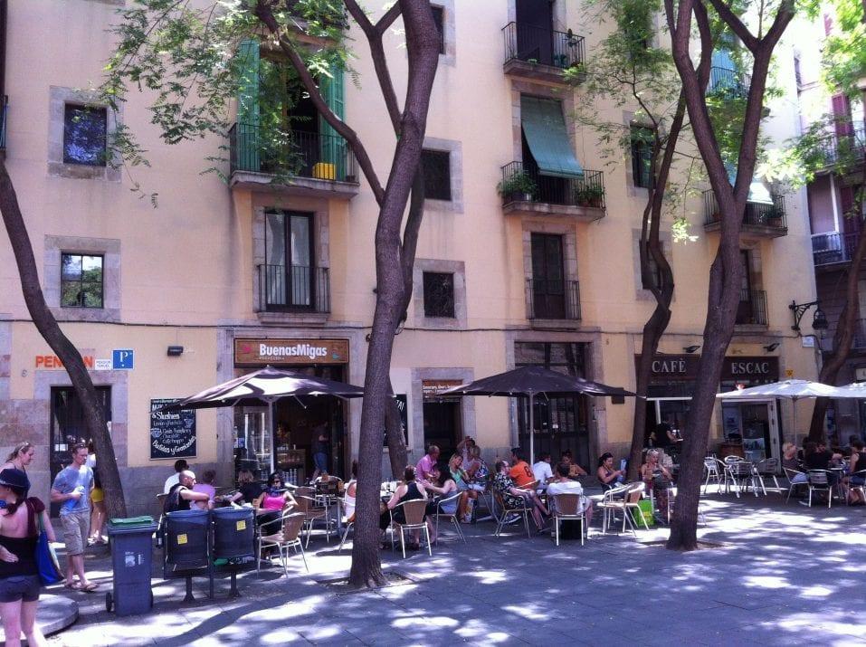 Restaurante_terraza_Buenas_Migas