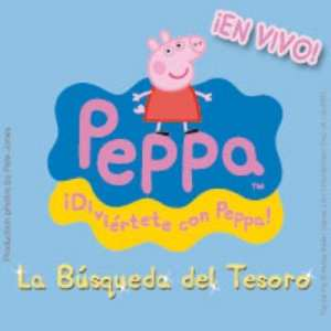 Peppa_Pig_Barcelona_Colours-0000