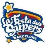 La_Festa_dels_Supers