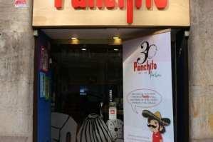 Panchito-barcelona-colours