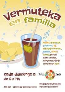 vermuteka-en-familia-en-tata-inti-0052