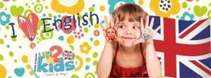 festial up2kids english
