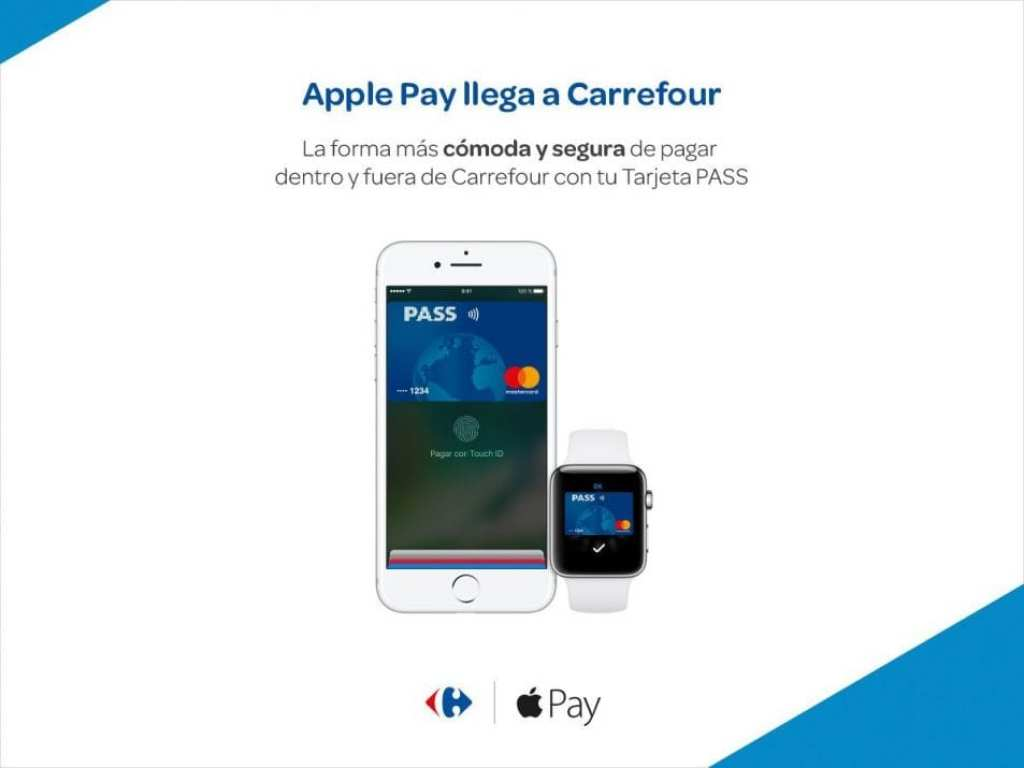carrefour_1200x900-apple-pay