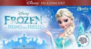 disney-in-concert-frozen-barcelona-colours1