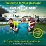 open-camp-barcelona-colours