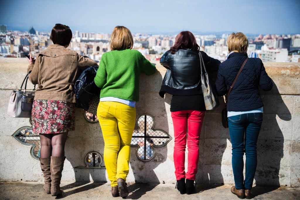 valencia-spanish-women-photography_2460
