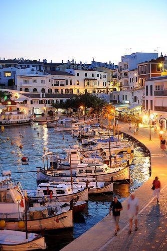 Mallorca: Honeymoon in Spain - Wedding Stories Tips