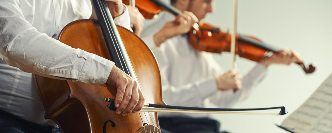 bass-orchestra