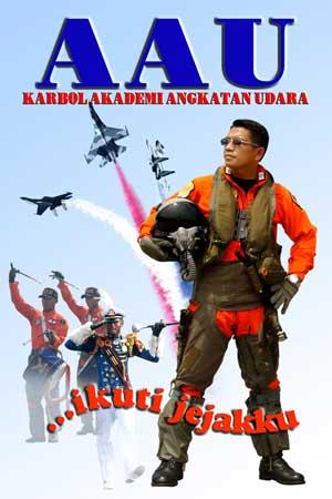 Penerimaan Pns Tamatan Sma Lowongan Kerja Loker Terbaru Bulan September 2016 Syarat Menjadi Perwira Melalui Akademi Angkatan Udara Penerimaan