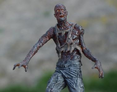 zombie-1399939_1920