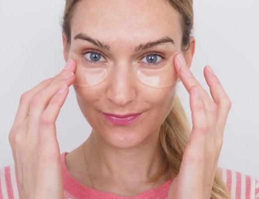 Beautyblog_Blog_bare minds_Elina_Neumann_Gesichtsmasken_10