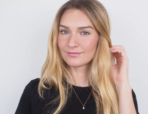 Beautyblog_Blog_bare minds_Elina_Neumann_AugenbrauEN von About me me me_2