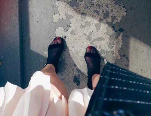 Beautyblog_Blog_bare minds_Elina_Neumann_Kunert_Koop_Intensae_3