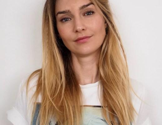 Beautyblog_Blog_bare minds_Elina_Neumann_Aussie_9