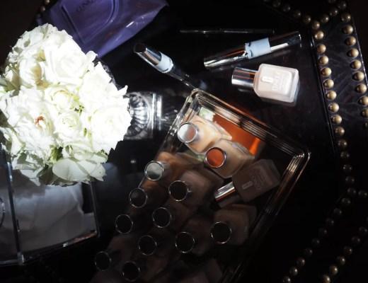 Beautyblog_Blog_bare minds_Elina_Neumann_Peaks of the Weeks_bare-minds_Clinique_2