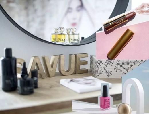 beautyblog-beauty-blog-bare-minds-elina-neumann-aveda-6