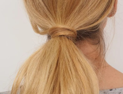 Beautyblog-Blog-bare minds-Elina Neumann-Wella-6