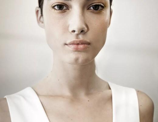 beautyblog_blog_bare-minds_elina_neumann_catrice_kaviar_gauche_paris_fashion_week_17_7