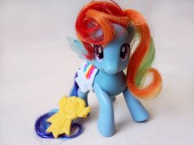 my-little-pony-468916_960_720