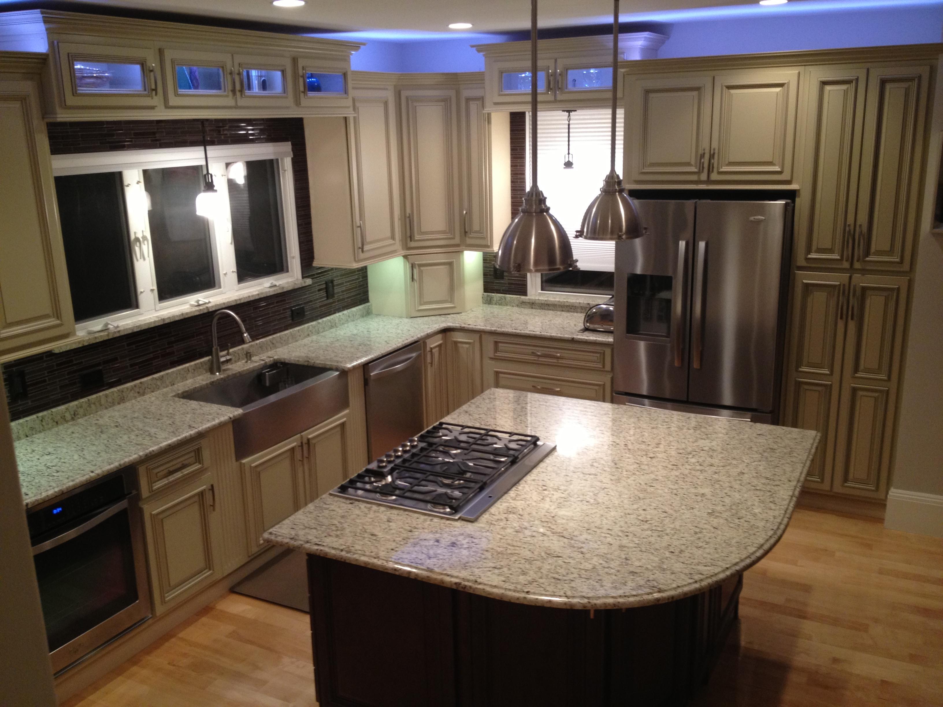 kitchen cabinets jacksonville nagpurentrepreneurs