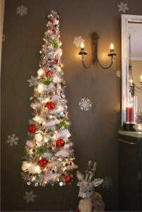 8 Quick and Easy Christmas and Chanukkah Decorations