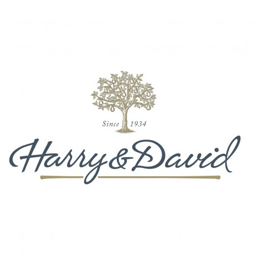 Harry  David Delicious Gifts for the Holidays + 15 off Coupon