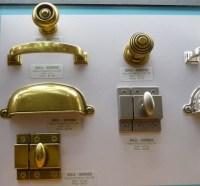 Martha Stewart cabinet Hardware at Home Depot ::In-stock ...