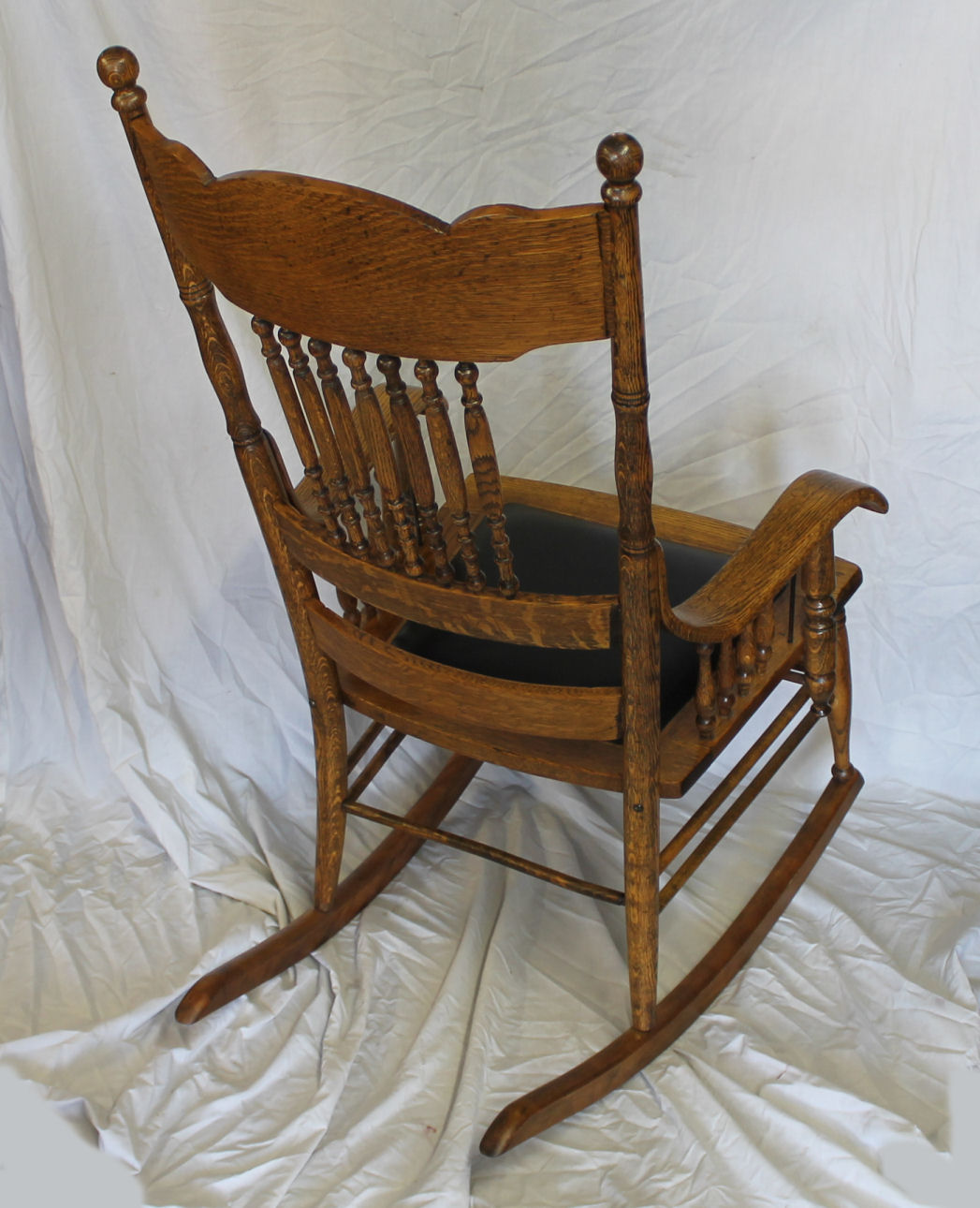 Looking For Rocking Chairs Bargain John 39s Antiques Blog Archive Antique Oak Carved