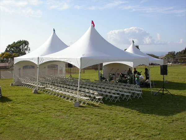 Manufact Pagoda Tents For Sale | Pagoda Tents Manufacturers South