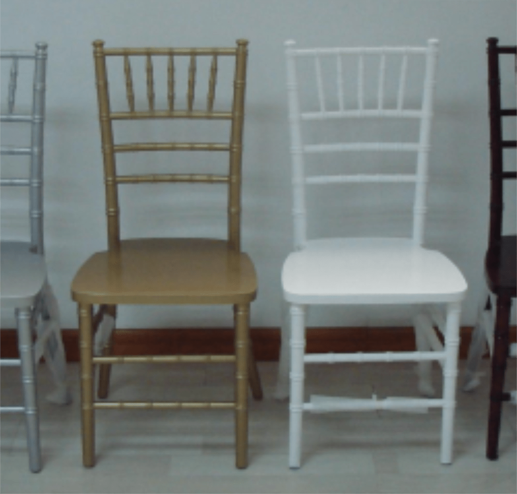 Plastic Table And Chairs For Sale Tiffany Chairs For Sale Tiffany Chairs Manufacturers