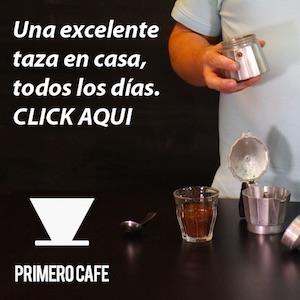 Nuevo Curso Café Online