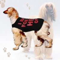 Fashion for all Shapes & Sizes Series: Big Dog Breeds Fall ...