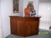 [free standing bar cabinet] - 28 images - midcentury free ...